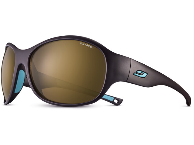 Julbo Island Spectron 3 Sunglasses, marrón